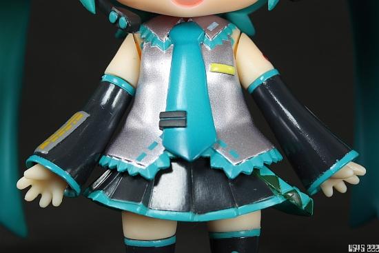 [Review] Nendoroid Miku Hatsune 2.0 3rgVl1