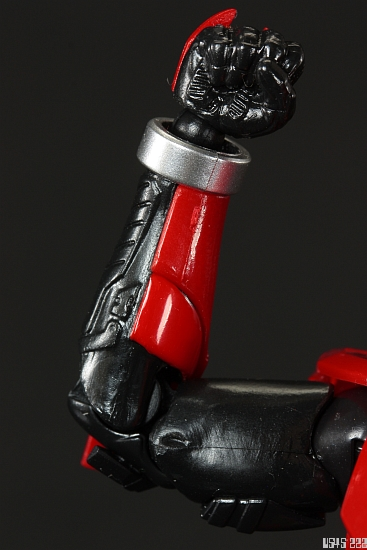 [Review] S.H. Figuarts Kamen Rider Drive type SPEED HjHa4Y