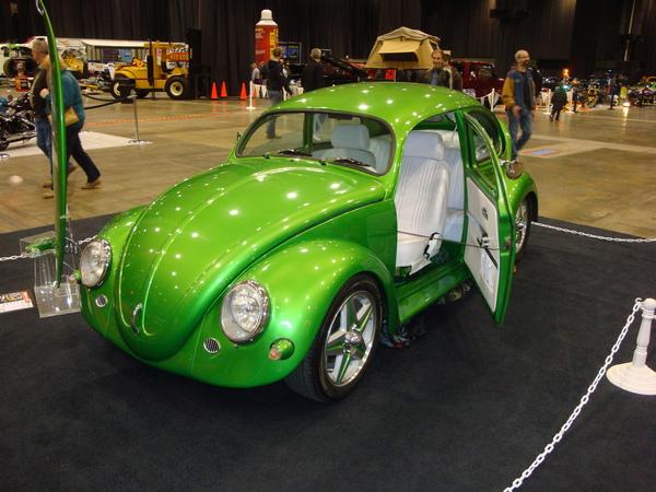 Beetles_del_mundo__encuentros_de_otros_paises M0Tf6z