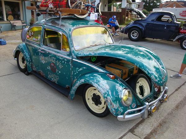 Beetles_del_mundo__encuentros_de_otros_paises Bm5Y7c