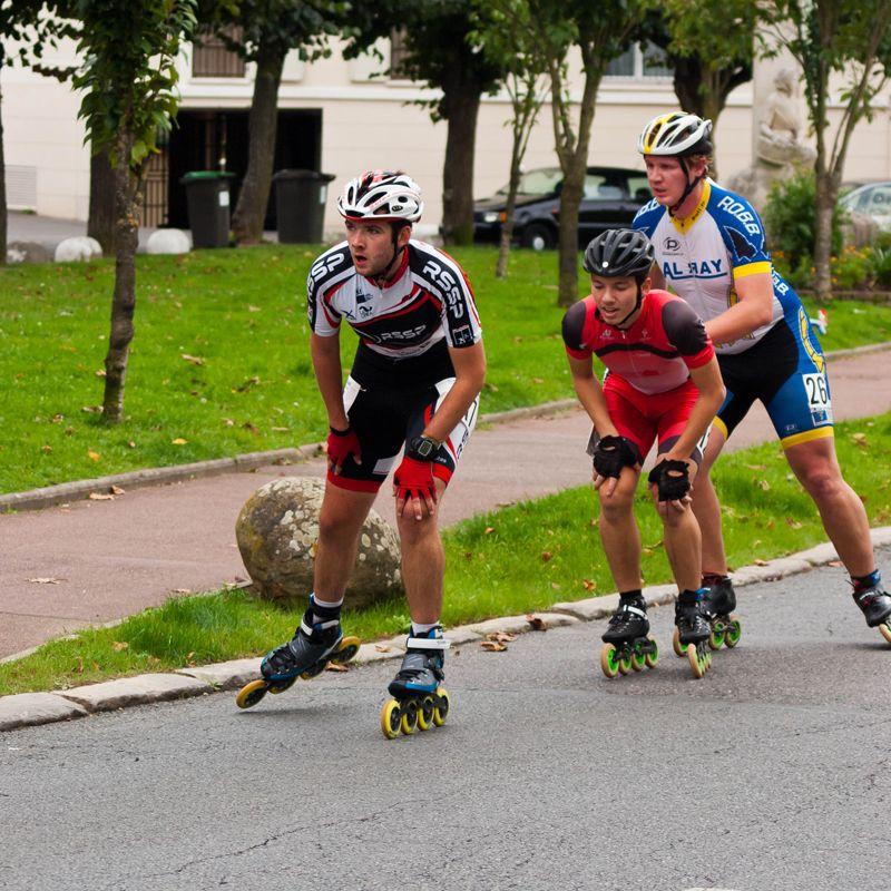 Roller à Brétigny QQ7FRa