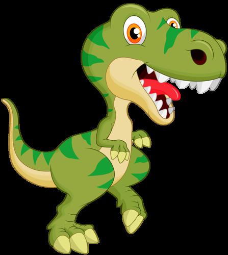Dinosaurio 5kfUpt