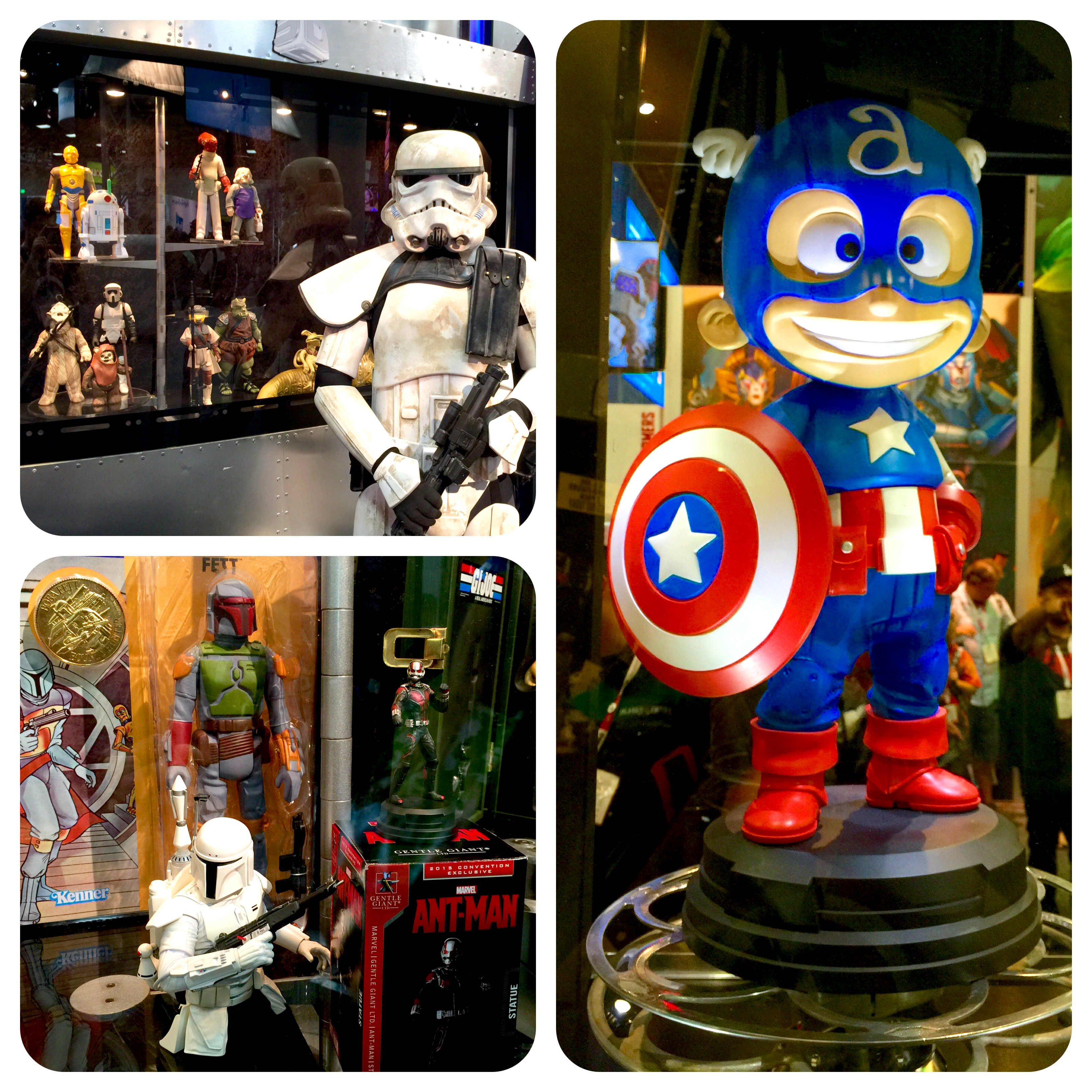 [Evento][Tópico Oficial] Comic-Con San Diego 2015 - Cobertura e itens exclusivos! - Página 4 8OmwzR