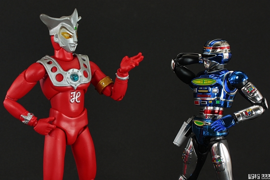 [Review] S.H. Figuarts Shaider Z9IoCQ
