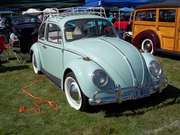 Beetles_del_mundo__encuentros_de_otros_paises WXz5ui