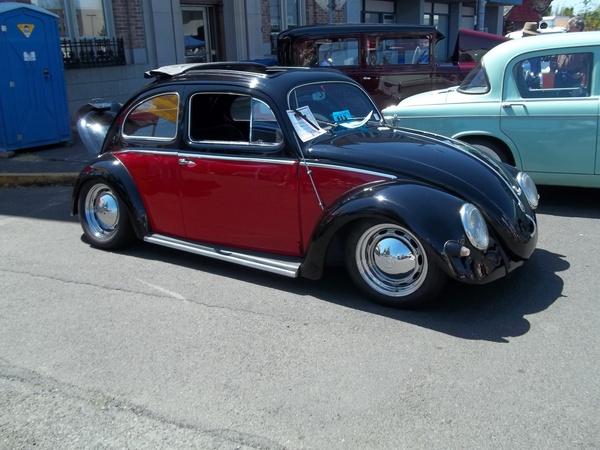 Beetles_del_mundo__encuentros_de_otros_paises JkFtIe