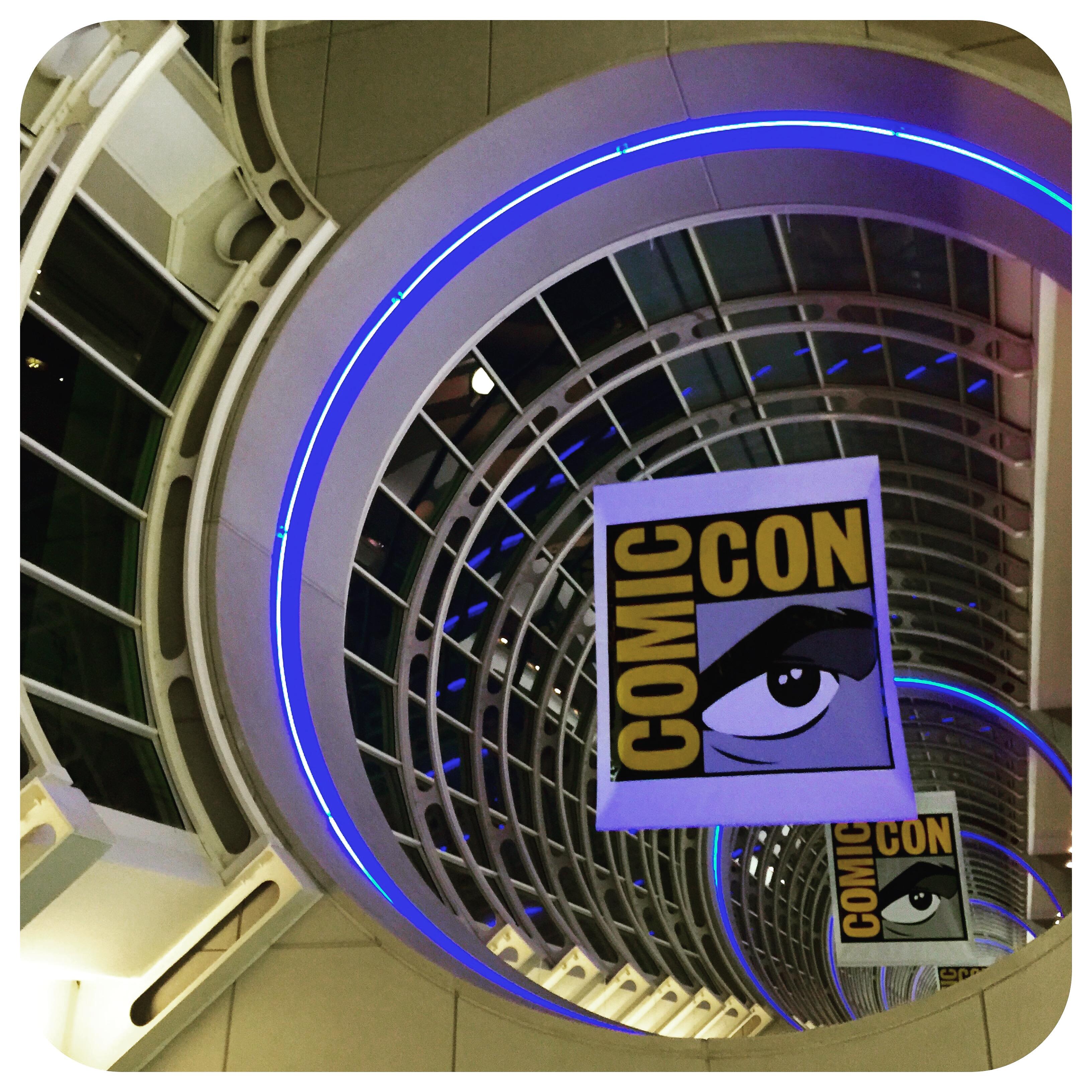 [Evento][Tópico Oficial] Comic-Con San Diego 2015 - Cobertura e itens exclusivos! - Página 4 IXYETT