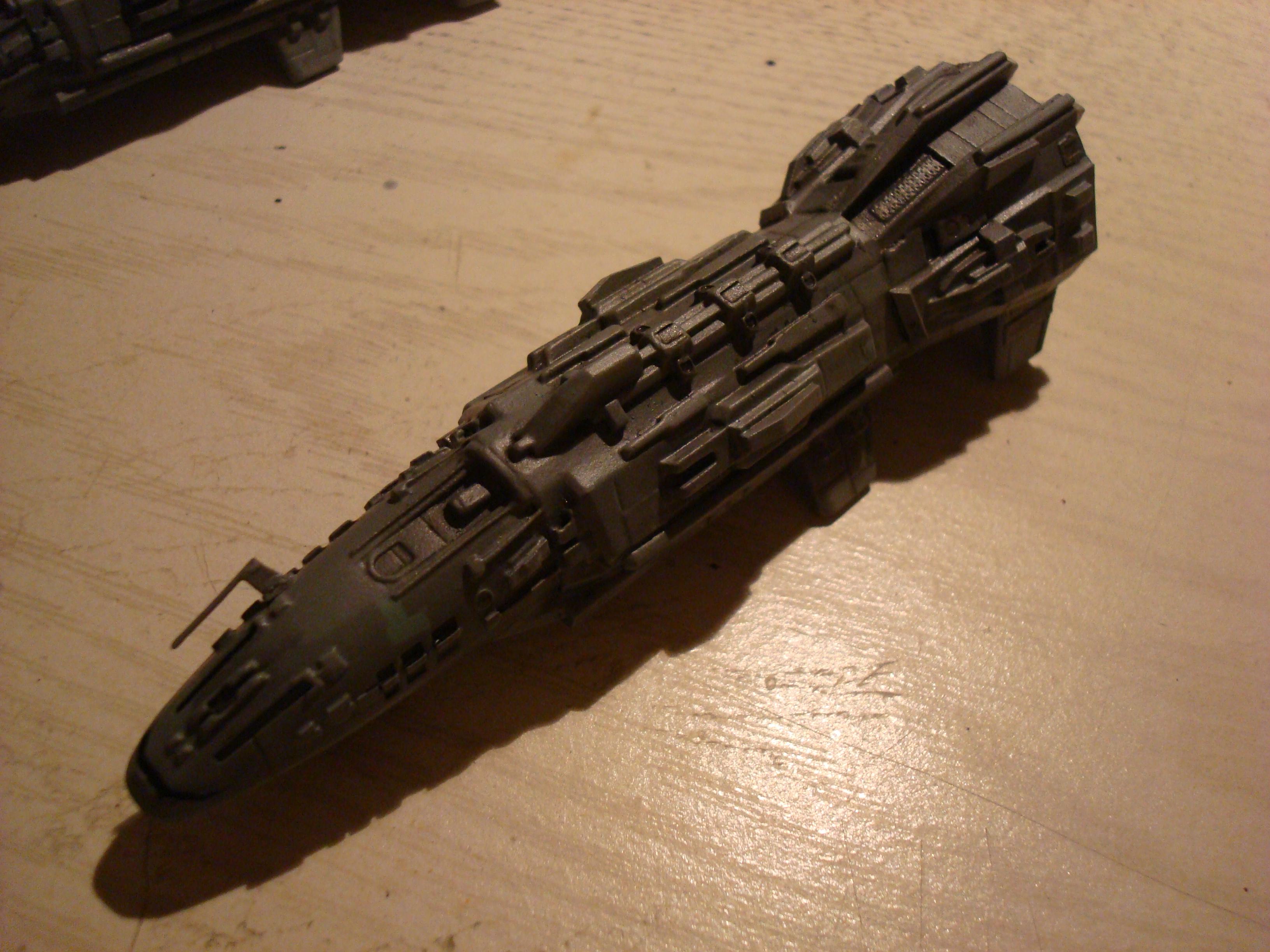 Une paire de croiseurs Tartans (1/2556e) DDpD5b
