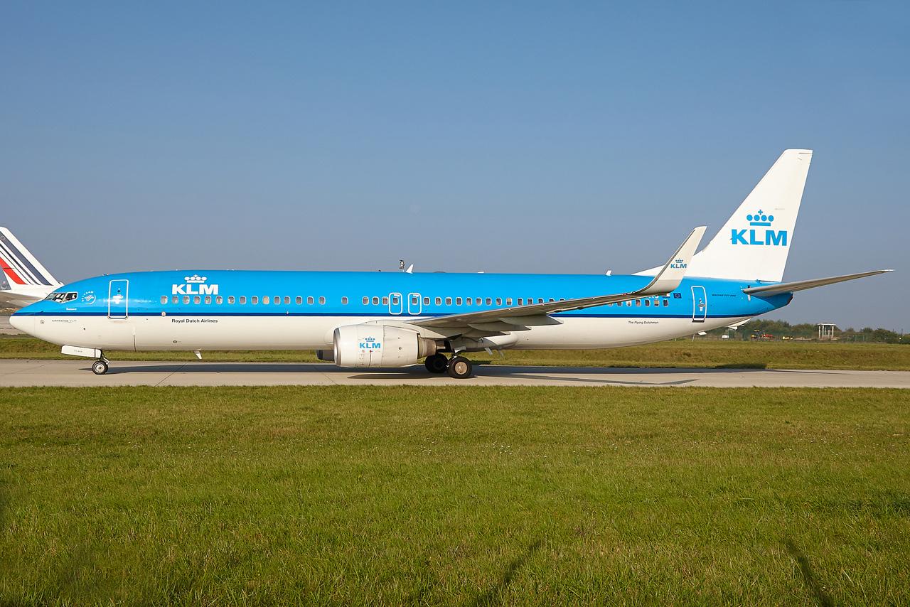 [11/09/2014] Roissy Charles de Gaulle (CDG/LFPG) A4Anlq