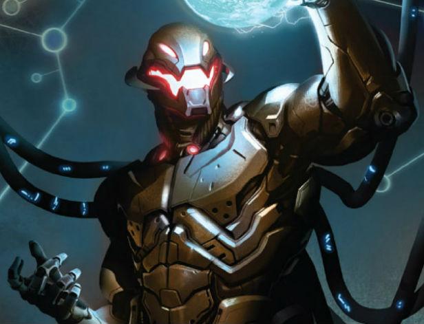 [CINEMA][Topico Oficial] Avengers: Age of Ultron - Visual do Visão! - Página 40 ZBcmVC