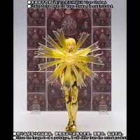 [Pronta Entrega Cloth Myth] - Dark_Dante !! Lista Atualizada em 26/04/2013 Pag. 1 !!! Pré-Venda: Cancer EX, June de Camaleão, Shun V1 Gold, Shura EX, Shiryu V2 EX e Myu de Papillon !! - Página 25 Effectpartsfnixevirgem5.th