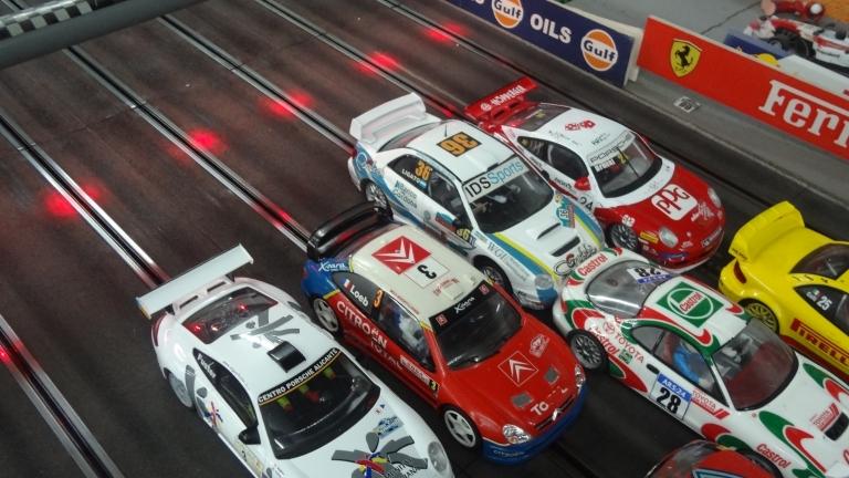 rally - AST - 6º FECHA RALLY 1/24 - POSICIONES FINALES...CAMPEON MARIANO MANRIQUE!!!!! Buh7