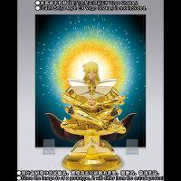 [Pronta Entrega Cloth Myth] - Dark_Dante !! Lista Atualizada em 26/04/2013 Pag. 1 !!! Pré-Venda: Cancer EX, June de Camaleão, Shun V1 Gold, Shura EX, Shiryu V2 EX e Myu de Papillon !! - Página 25 Effectpartsfnixevirgem4.th