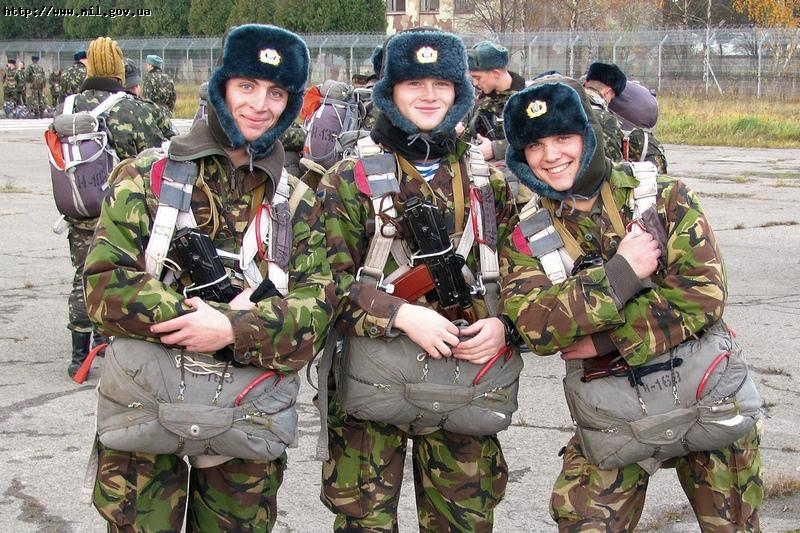 Ukrainian Armed Forces / Zbroyni Syly Ukrayiny - Page 4 20121113948343886
