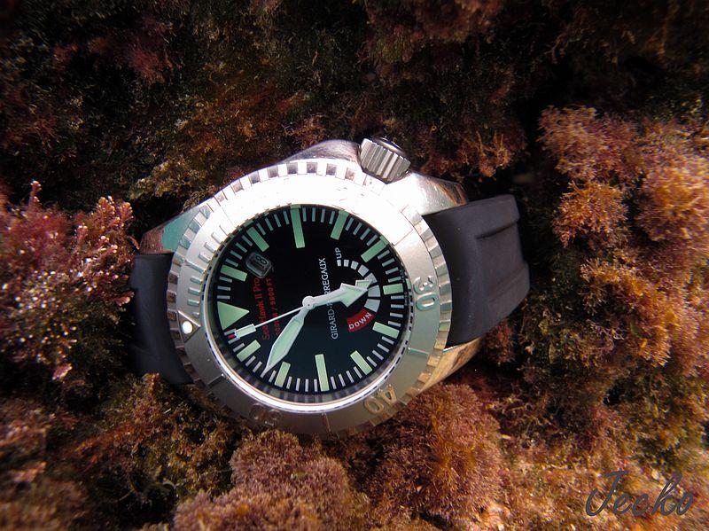 Essais de la Girard Perregaux Sea Hawk II Pro Img1055pt