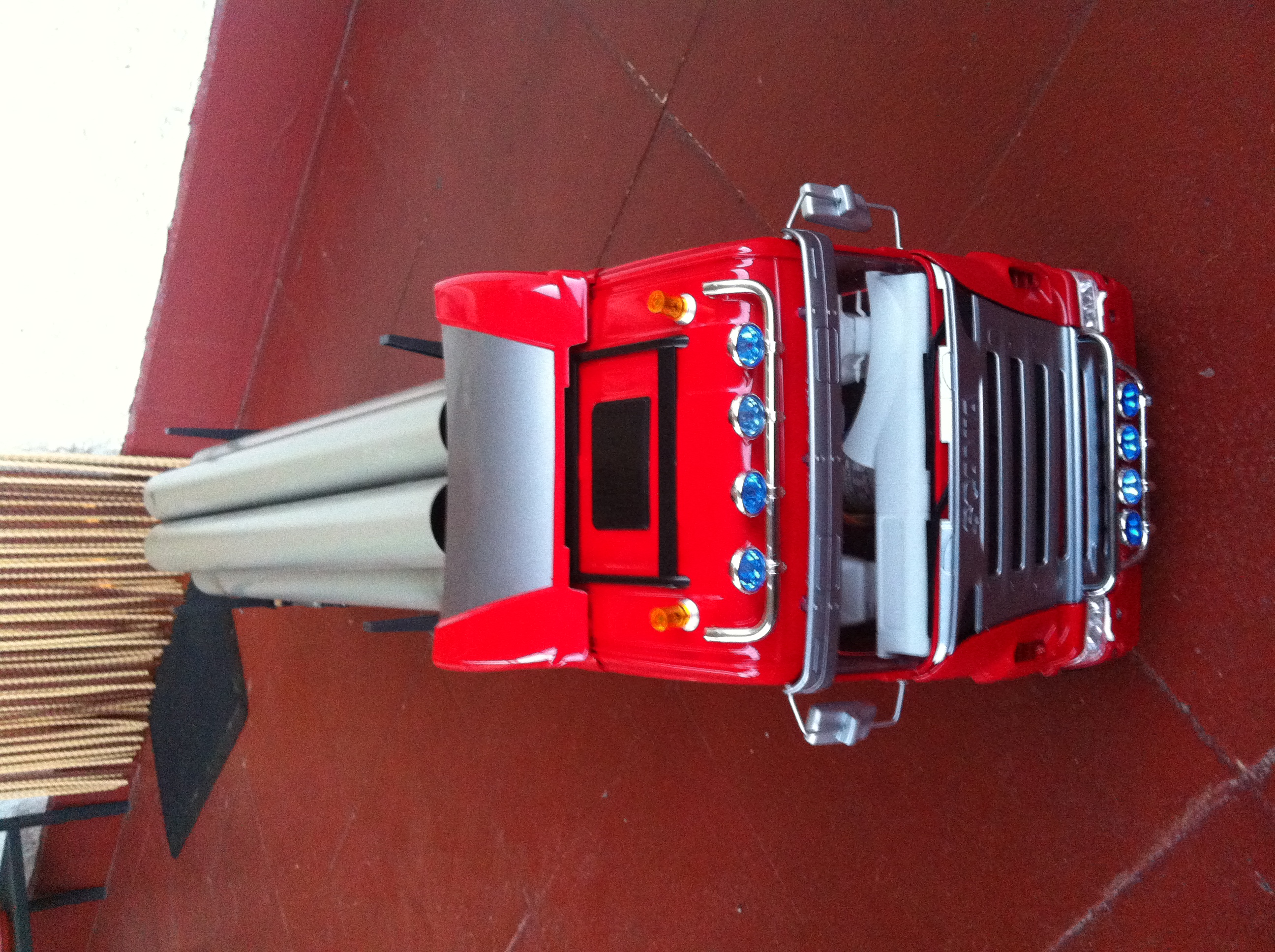 Scania R620 6x4 Servonaut Marcorev - Página 3 0fvq