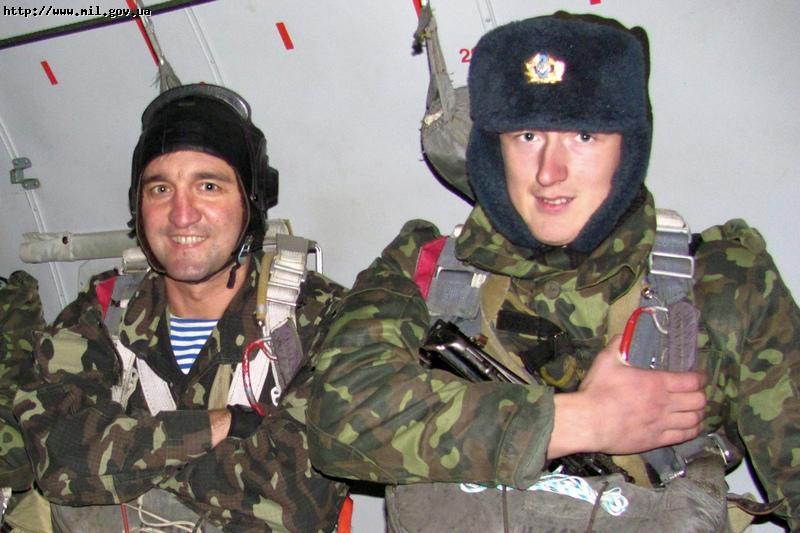 Ukrainian Armed Forces / Zbroyni Syly Ukrayiny - Page 4 20121113948343887