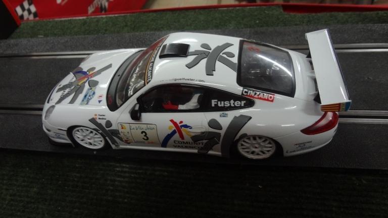 rally - AST - 6º FECHA RALLY 1/24 - POSICIONES FINALES...CAMPEON MARIANO MANRIQUE!!!!! 6qnx
