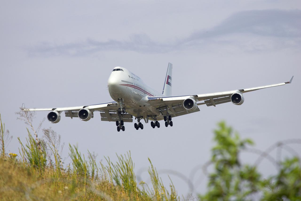 [15/07/2011] Londres Heathrow (Part I) Xyjb