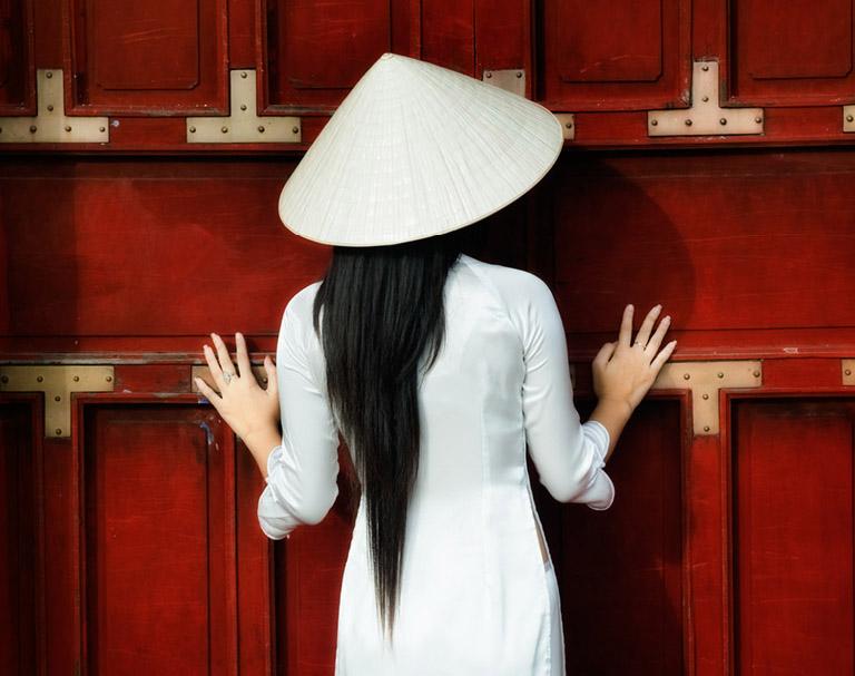 """Những hình ảnh tuyệt vời từ """"Tầm nhìn Đông Dương"""" De9m"""