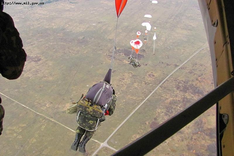 Ukrainian Armed Forces / Zbroyni Syly Ukrayiny - Page 4 20121113948343891
