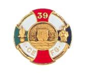 39ème COMPAGNIE D'ENGINS FLUVIAUX DU GENIE 39mecompagniedenginsflu
