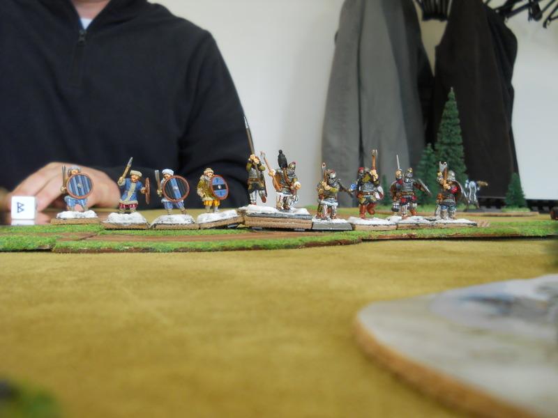 Anglo-danois contre Rus païens C0g7