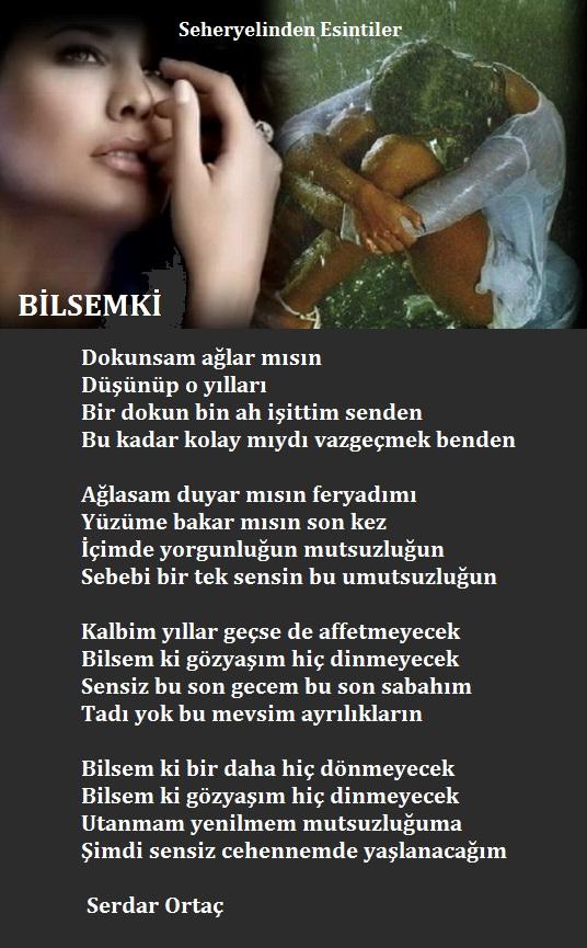 Bilsemki Bilsemki2