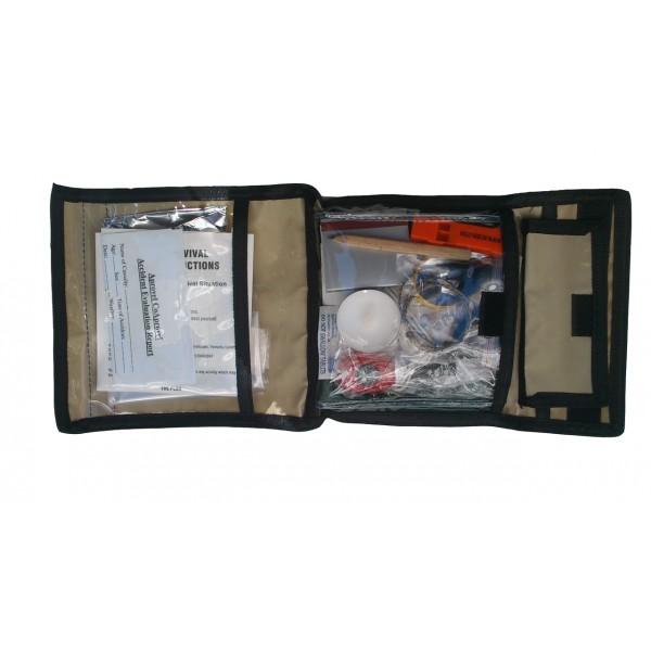 BCB Go Pack Kit...Un regalo la mar de majo... 5kx9