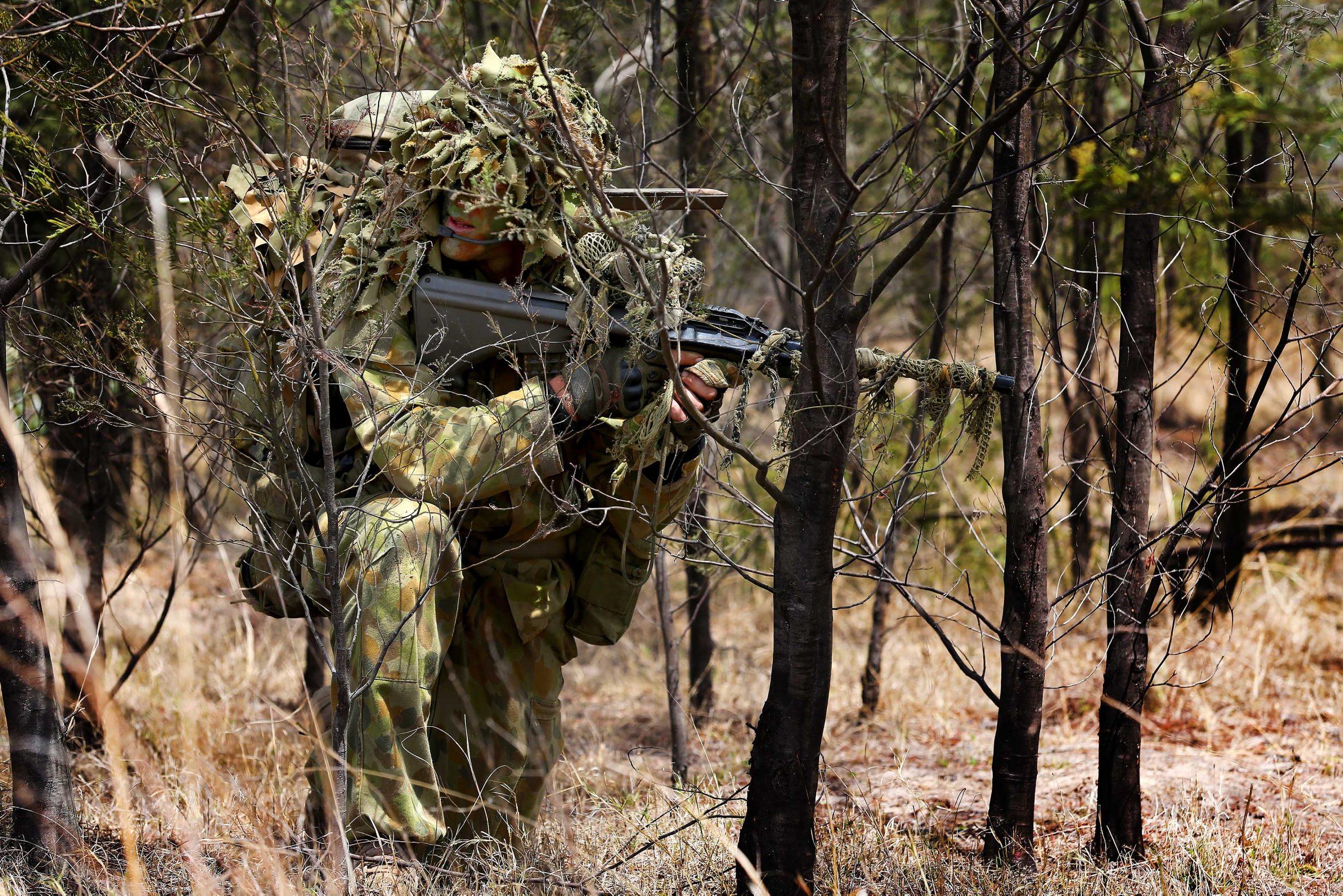 Armée Australienne - Page 2 20121101adf8439709058