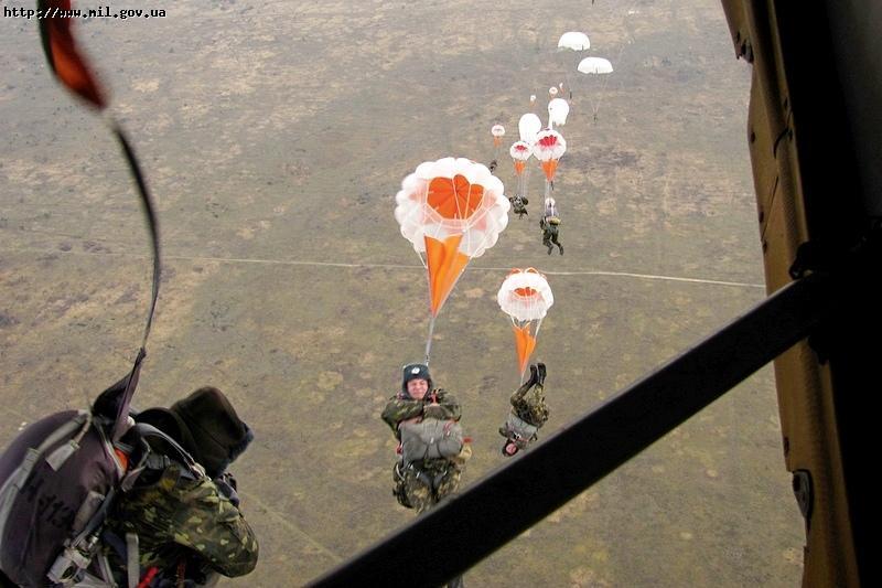 Ukrainian Armed Forces / Zbroyni Syly Ukrayiny - Page 4 20121113948343884