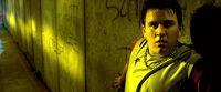 Photos du film !!!!! - Page 9 16640152.th