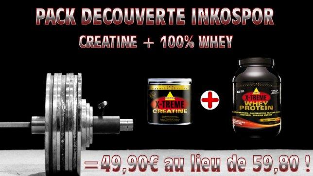 - Fitnessdelice.com 4wyv