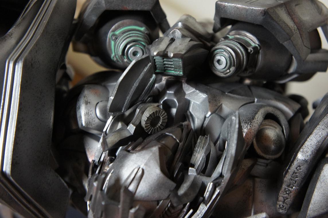 [Prime1Studio] Transformers: Revenge of The Fallen: Megatron Polystone Statue - Página 2 5f8p