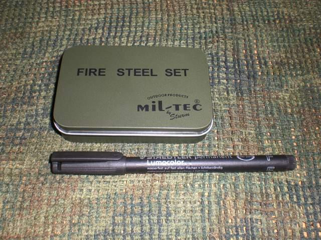 Fire Kit de Mil-Tec...Compra interesante... Cimg3111