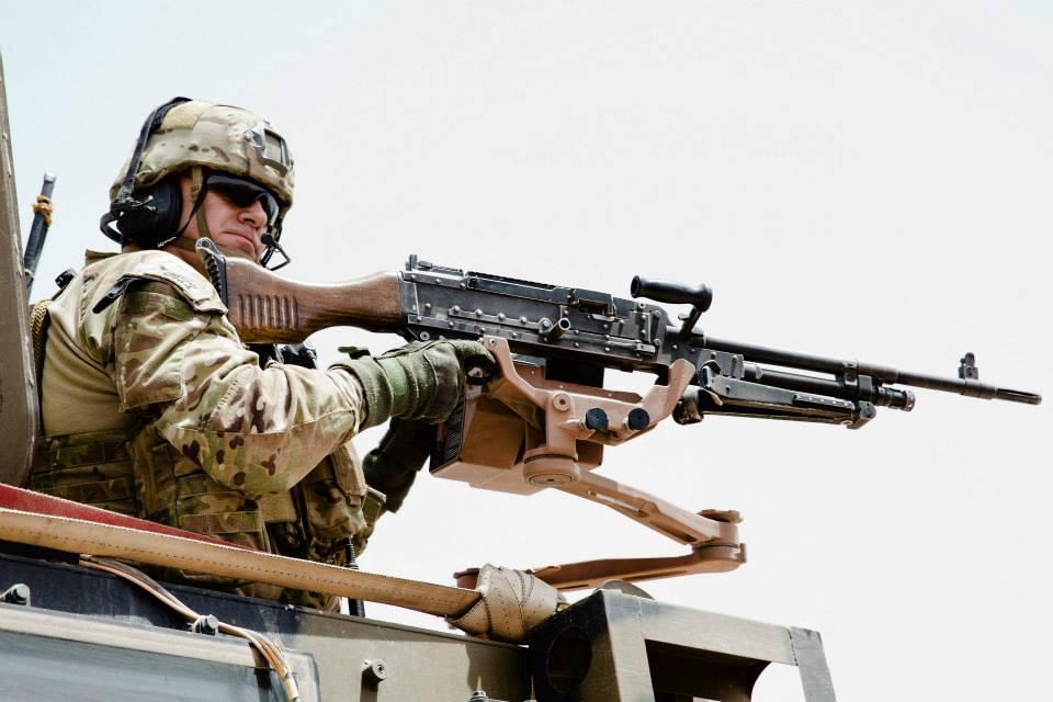 Armée Australienne - Page 2 Gg49