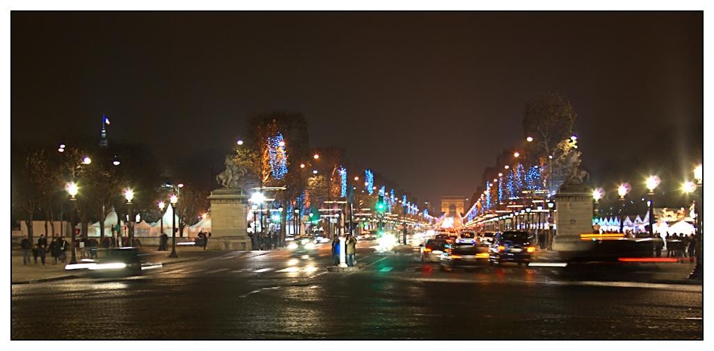 Illuminations de noël - sortie Paris du 30/11 - Page 3 Igp5005
