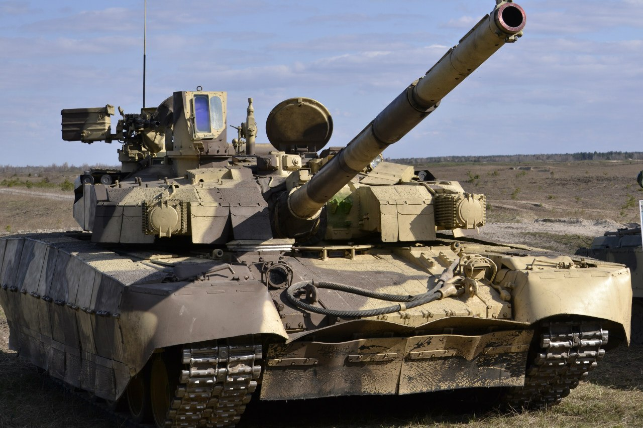 Ukraine Military: Situation and Needs - Page 4 Bhew