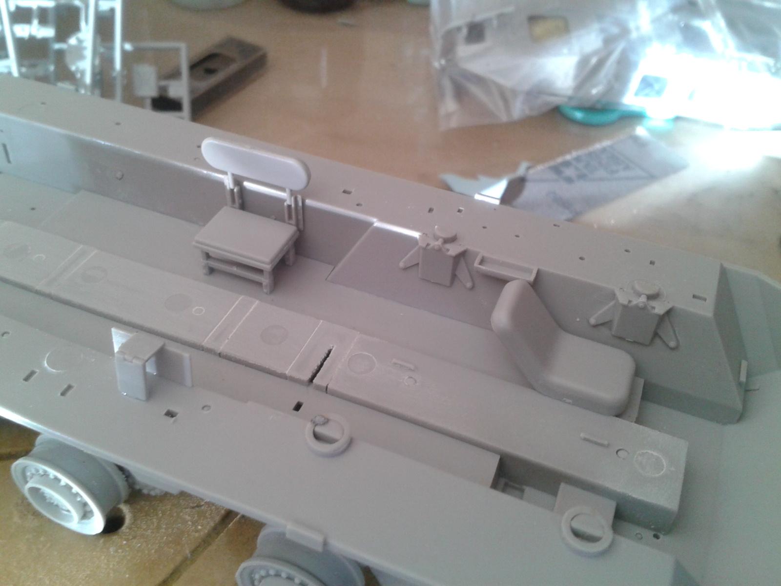 Stryker M1129 Mortar Carrier MC-B ...Montage terminé !!!! 20130414173547