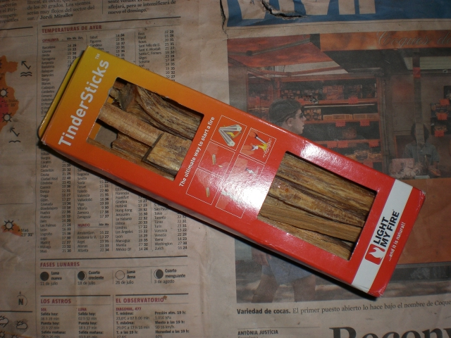 Teas de pino...Comerciales y de PUEPLO... Cimg1746a