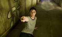 Photos du film !!!!! - Page 9 63216973.th