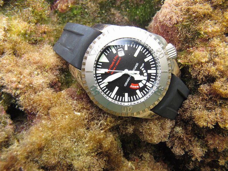 Essais de la Girard Perregaux Sea Hawk II Pro Img1051fe