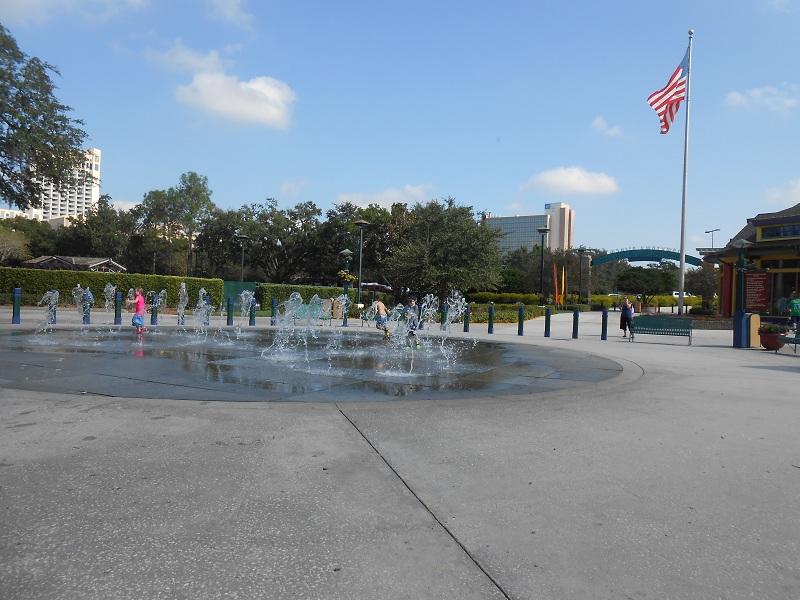 Florida, Fall 2013 - 25 days, 10 theme parks, Sun, Fun & More - Page 8 Nhf9