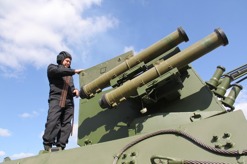 Ukraine Military: Situation and Needs - Page 4 Ir8f