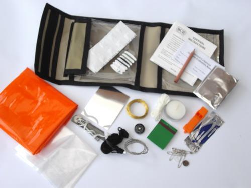 BCB Go Pack Kit...Un regalo la mar de majo... C5g9