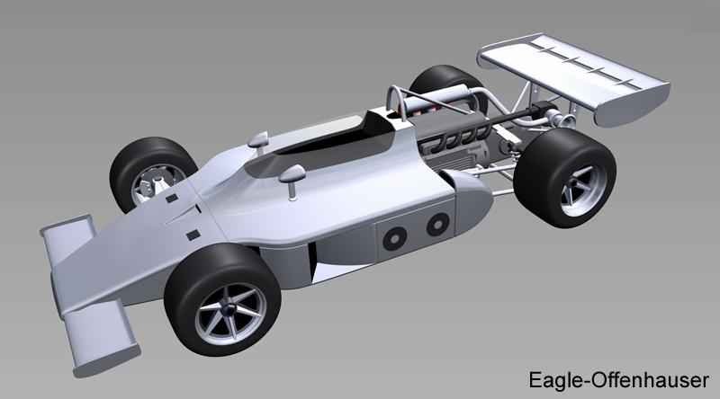 1973 USAC Indy mod WIP Eagleofront