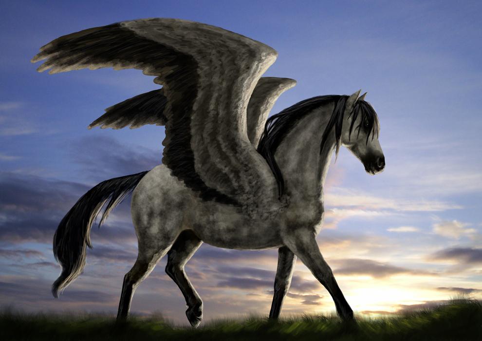 El Bosque Esmeralda - Página 5 Pegasusbyporceliandoll