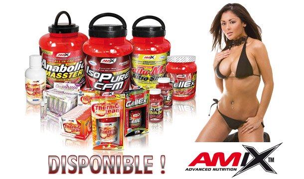 - Fitnessdelice.com Lp6m
