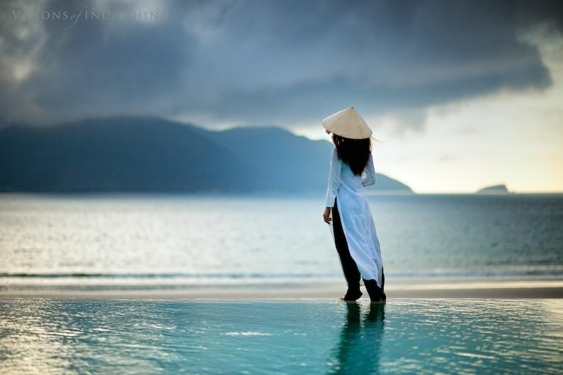 """Những hình ảnh tuyệt vời từ """"Tầm nhìn Đông Dương"""" Fmpv"""