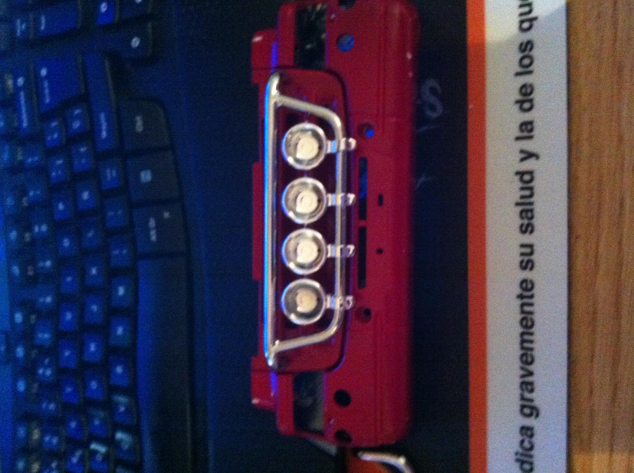 Scania R620 6x4 Servonaut Marcorev - Página 3 Img1588th